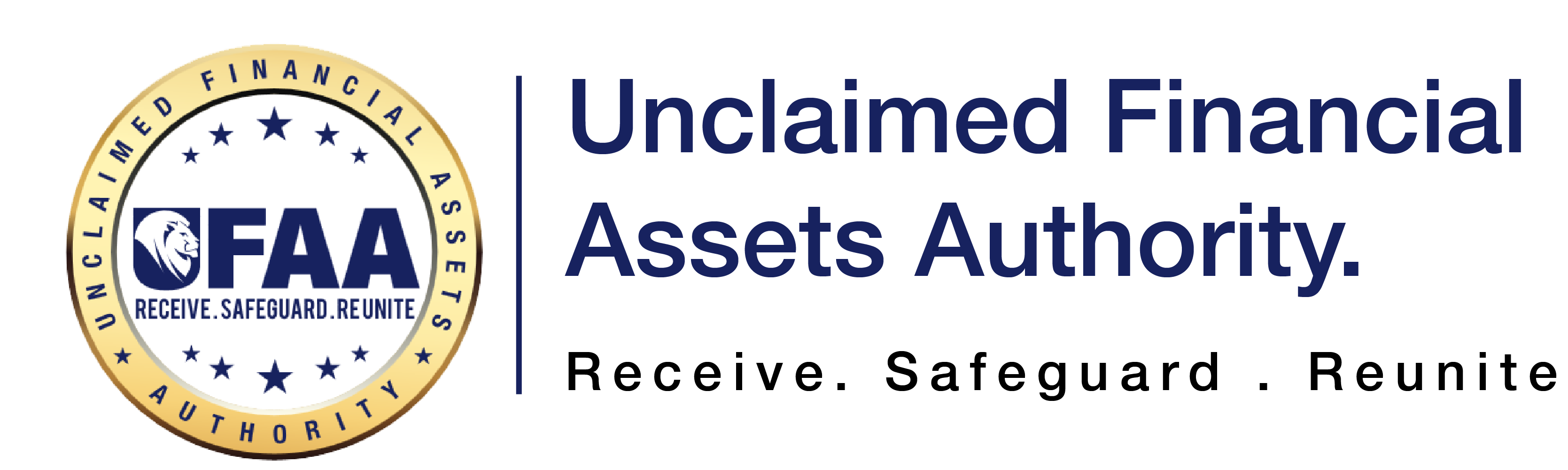 Unclaimed Financial Assets Authority